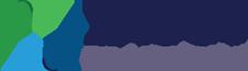 JAGGY GmbH IT+Elektrotechnik | Alles aus einer Hand Logo